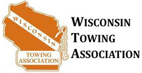 Wisconsin Towing Association
